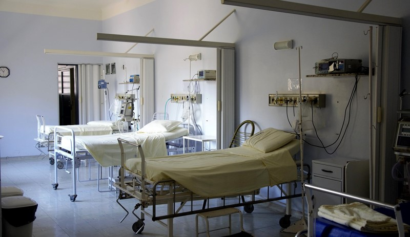 End of life care: how to save hospices from collapse? Less medicine and some lessons from India
