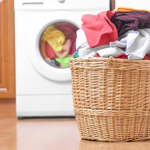 Laundry and Hygiene: what do consumers need? - Workshop