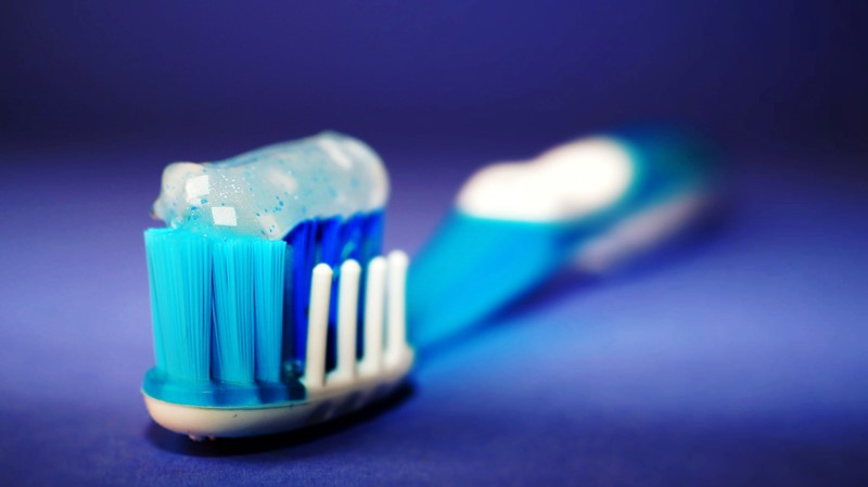 Alzheimer's is linked to gum disease – but bad oral health is not the only culprit