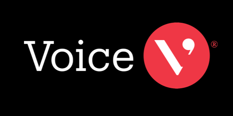 The VOICE Pulse: 4 weeks in...