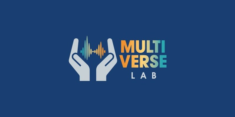 Multiverse Lab: Reflections Event