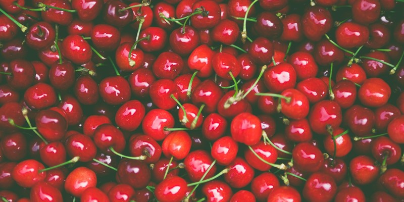 The effects of cherry juice on cardiovascular health and cognitive function