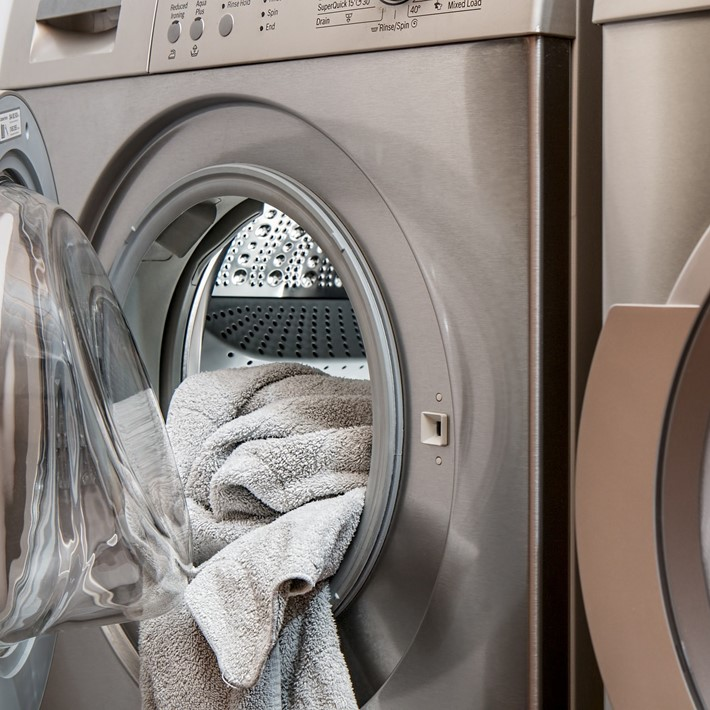 Laundry and Hygiene: what do consumers need? - Interviews