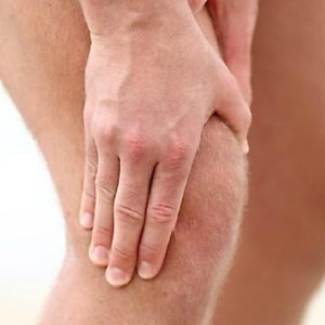 Brace yourself! Have your say on a proposed new trial of braces for knee osteoarthritis