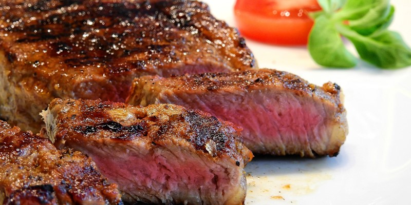 The Quality of Beef Steaks: Focus Group Discussion