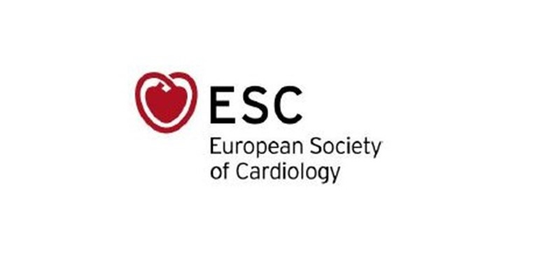 European Society of Cardiology - Public/Patient Forum