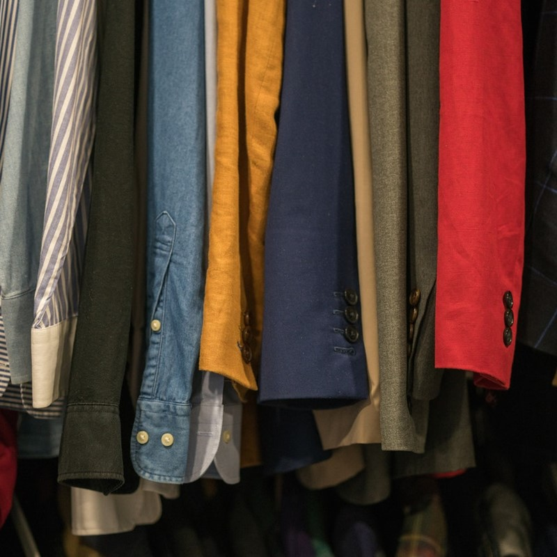 Linen, lycra or lyocell - what do your fabrics do for you?