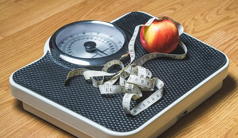 Type 2 diabetes: losing even a small amount of weight may lower heart disease risk