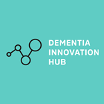 Dementia Innovation Hub