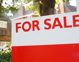 Homebuying and Relocation for People Aged 50 and Over