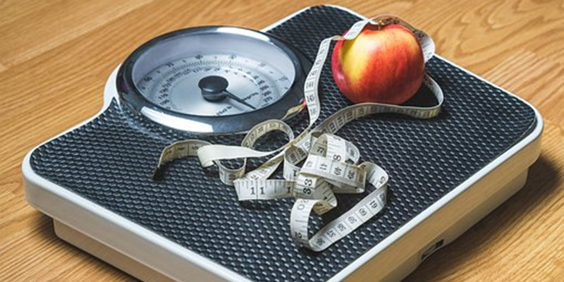 Weight loss puts Type 2 diabetes into remission for at least two years