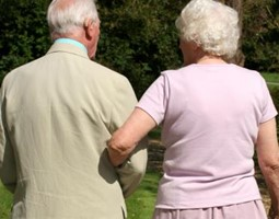 Ageing and Dementia Research Matters: Public Engagement Event