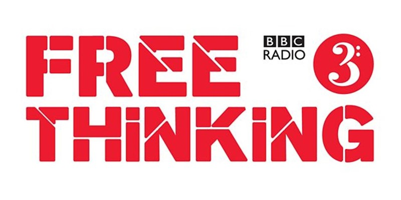 Free Thinking experts take part in festival