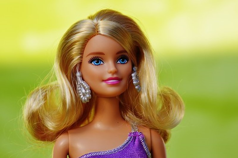 Barbie at 60: instrument of female oppression or positive influence?